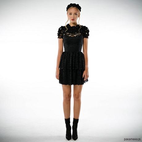 Sukienka a
