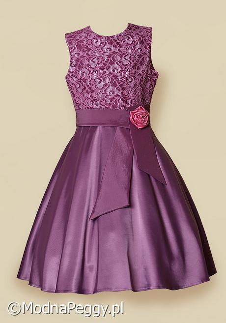 LaKey» Sukienki dla dzieci Szukasz pięknej, dziewczęcej i skromnej sukienki dla Twojej córki? Sukienki dla dziewczynek projektowane w autorskiej pracowni krawieckiej LaKey dodadzą wdzięku każdej małej księżniczce.