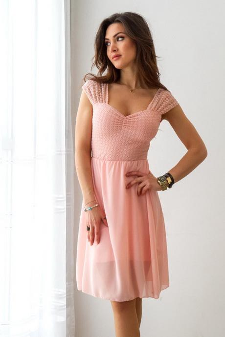Suknie i sukienki - strona 6 damskie w Szafa.pl