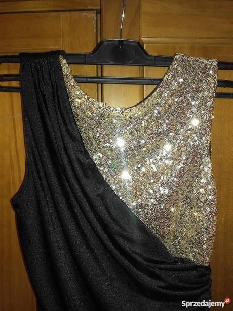 Turtleneck Dresses