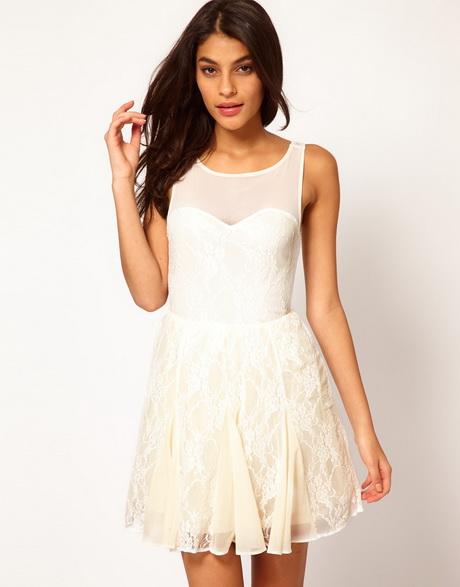 73 best Illuminate Sukienki wieczorowe / Evening dresses