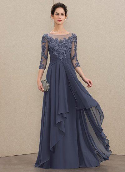 Sukienki na wesele dla mamy   Kolekcja 2021 - DAMA Couture